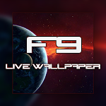 OPPO F9 Live Wallpapers - 3D Video Wallpaper OppoF9.Tease.1.1