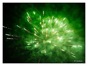 Photo: Ein glückliches und gesundes Neues Jahr 2012 A happy and healthy New Year 2012 Une bonne et heureuse année 2012 Nouveau  Un anno felice e sano New 2012