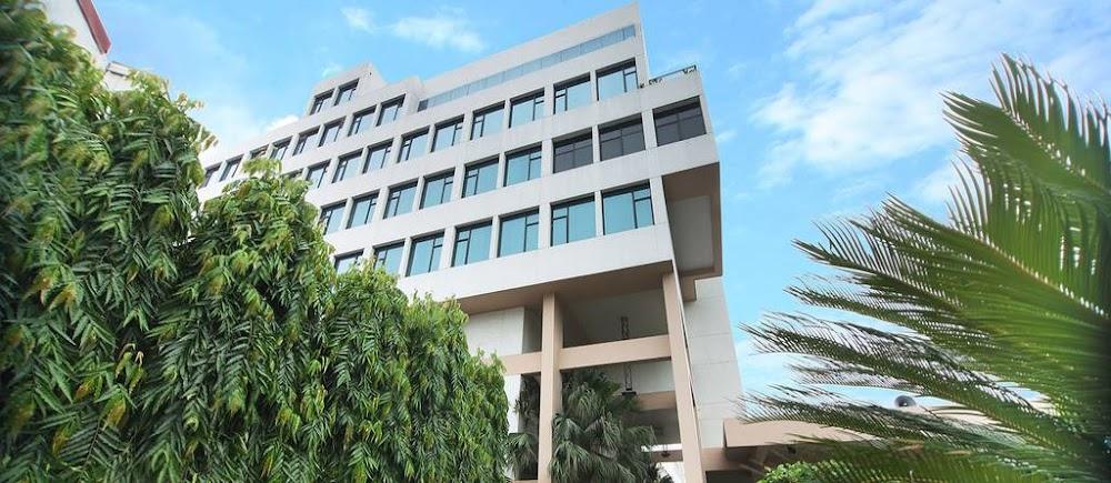 Hotel_Maurya_Patna-image