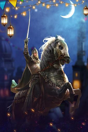 Conquerors: Golden Age 2.9.4 screenshots 1