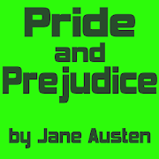 Pride and Prejudice by Jane Austen offline version