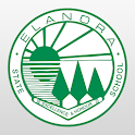 Elanora State School icon