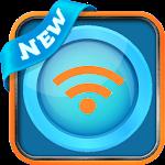 WiFi Signal Booster -Wifi enhancer : Simulated 1.0