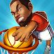 Basketball.io : Basketball Strike