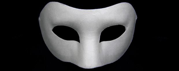 Dối trá và lừa lọc