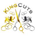 King Cuts icon