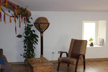 maison à Chamaret (26)
