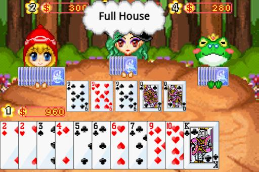Fairy Tale Kingdom Big 2 filehippodl screenshot 3