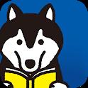 (中学生向け)高校入試ターゲット icon