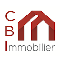 Cabinet Bedin Immobilier icon