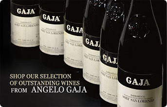 Photo: Angelo Gaja: http://www.winecellarage.com/catalogsearch/result/index/?limit=all&q=Angelo+Gaja