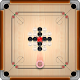 Download Carrom board carrom 3D - Carrom online multiplayer For PC Windows and Mac
