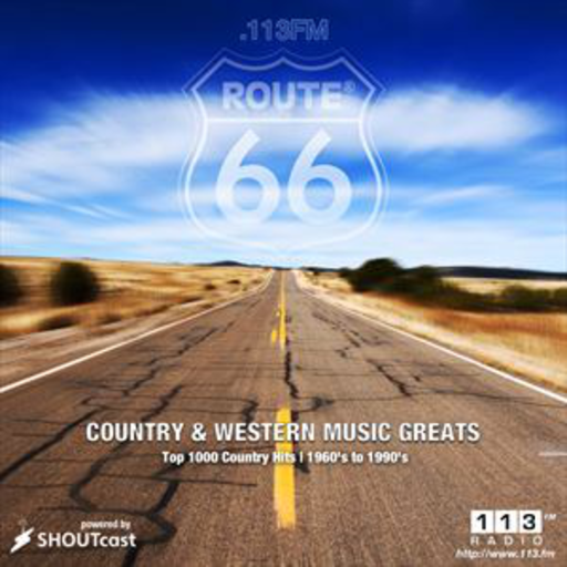 113FM Route Sixty Six - Apps on Google Play