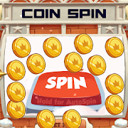 Coin Spin 2019