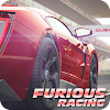 Furious Racing: Remastered