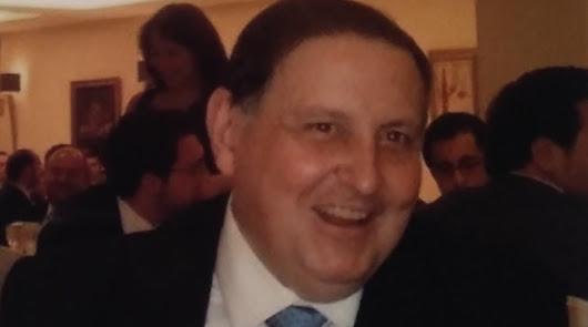 Fallece a los 72 años Gustavo Villapalos, ex rector de la Complutense