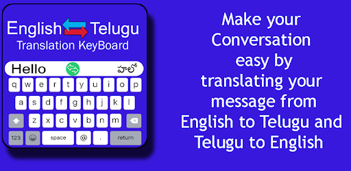 convert english to telugu software free download