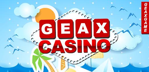 morongo casino hotel prices