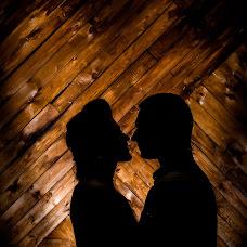 Wedding photographer Aleksandr Klestov (crossbill). Photo of 28.03.2018