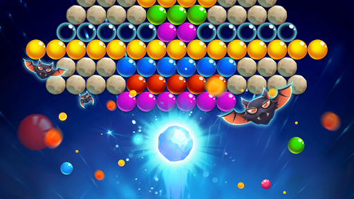 Bubble Shooter 2.4.3.23 screenshots 11