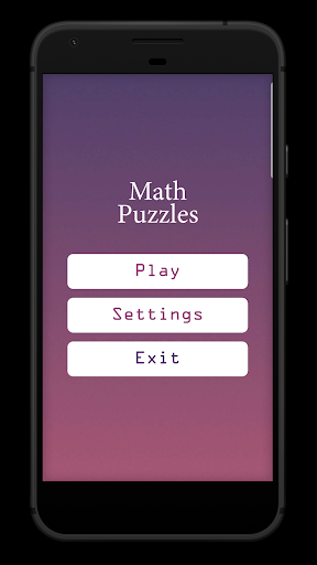 Math Arithmetic Puzzles PRO 2019 MULTIPLAYER - Download