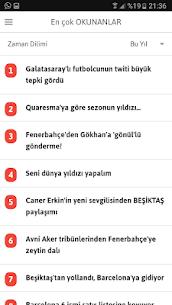 Taraftar Tv 6