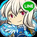 LINE 勇者コレクター icon