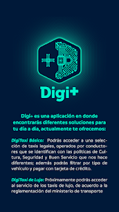 Digi+ 4.1.0.200602 Mod + APK + Data UPDATED 1