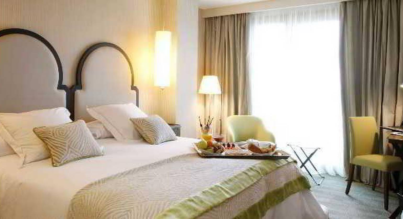 Bal Hotel & Spa