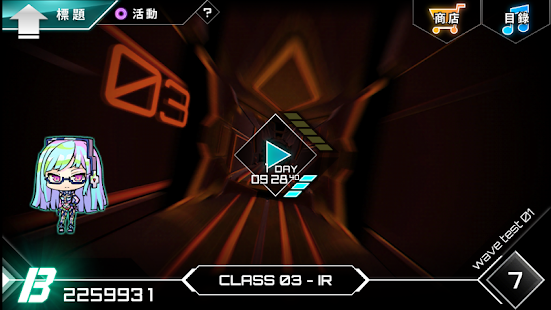 Mod Game Dynamix for Android