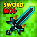 New Sword MOD icon