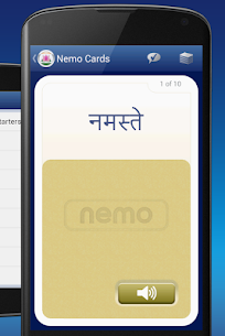 FREE Hindi by Nemo App Latest Version Download For Android and iPhone 2