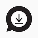 Status Saver New 2019 icon