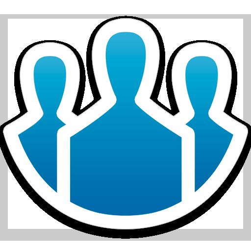 TrueConf avatar image