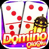 Unduh Domino QiuQiu 99(kiukiu) Gratis
