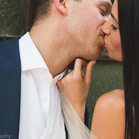 Wedding photographer Nilat Avilés (avils). Photo of 25.02.2015