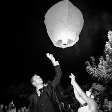 Wedding photographer Luciano Cascelli (Lucio82). Photo of 18.09.2017