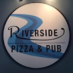 Riverside Pizza Pub - S. Elgin