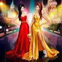 Fashion - Girl Games icon
