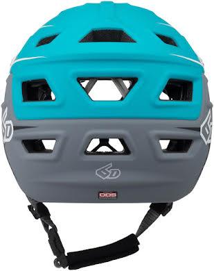 6D Helmets ATB-1T Evo Trail Helmet alternate image 9