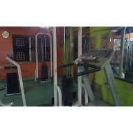 New Body And Soul Gym photo 1