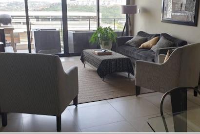 Shakas Rock Serviced Apartments