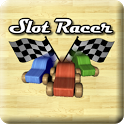 Slot Racer DEMO icon