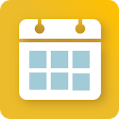 Appointment scheduler calendar
