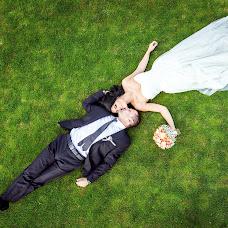 Wedding photographer Max Bukovski (MaxBukovski). Photo of 16.03.2017