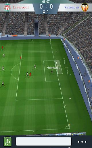 Top Football Manager 1.16.3 screenshots 8