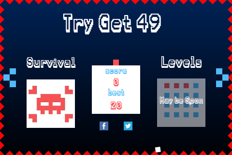 Try Get 49- screenshot