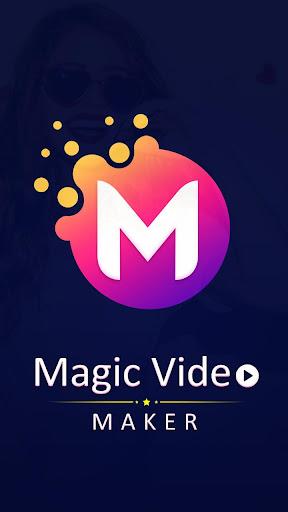 MV Photo Video Maker with Music screenshot 2