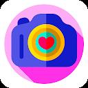 Pixels Beauty Camera 2019 0.3