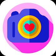 Pixels Beauty Camera 2019